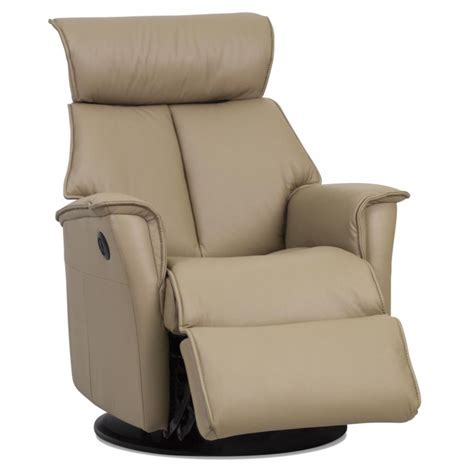 Img Recliner Reviews by Img From 1 149 00 By Img Danco Modern
