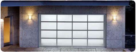 avante garage doors avante lifetime garage doors az