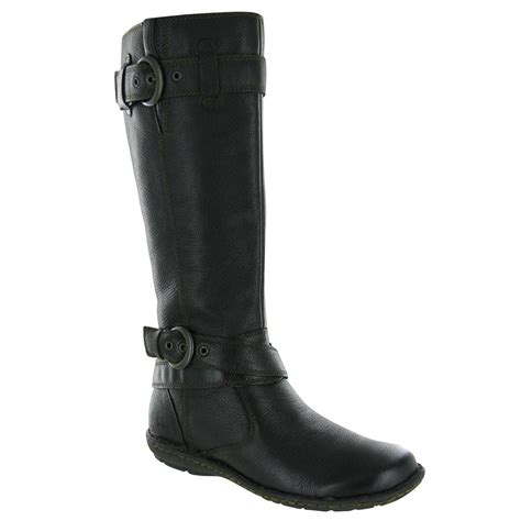 born concept boots images frompo 1
