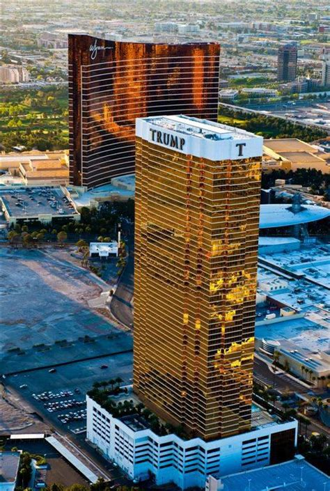 donald trump las vegas trump tower that s donald for you what happens in