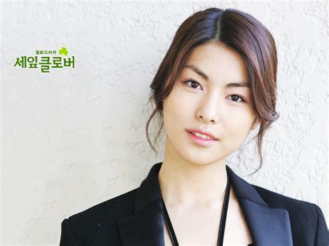 imagenes de chicas coreanas bonitas top 10 korean actresses