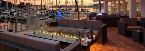 salty restaurant salt restaurant bar marina seafood restaurants marina hotel dining