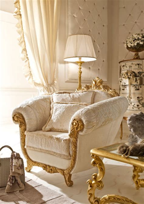 luxury living room furniture collection italian classic luxury wooden living room furniture