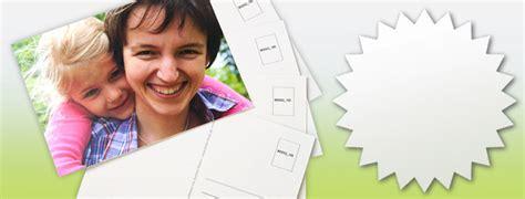 Postkarten Drucken Lassen Verschiedene Motive by Postkarten Drucken Lassen Online Bestellen Photo Druck De