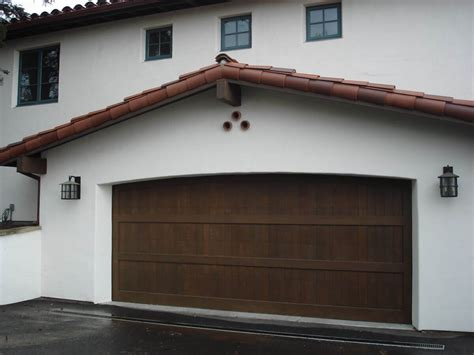 Garage Doors Santa Barbara Camarillo Garage Door Installation Ventura County Garage Doors
