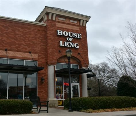 house of leng charlotte nc house of leng chinese restaurant 2712 w mallard creek church rd in charlotte nc