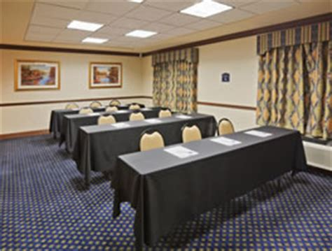 rooms today tulsa banquet rooms banquet room tulsa ok