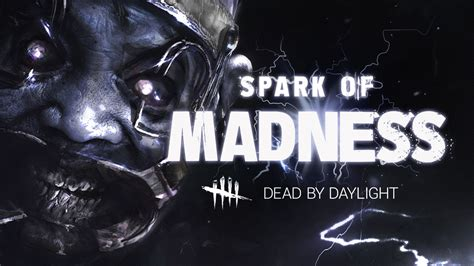 les daylight avoid the mad doctor in the dead by daylight dlc available now don t feed the