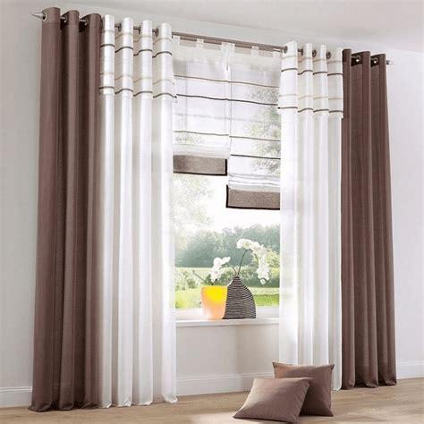 design gardinen schlafzimmer schlafzimmer deko ideen