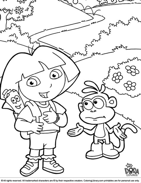 fresh beat band coloring pages sketch coloring page