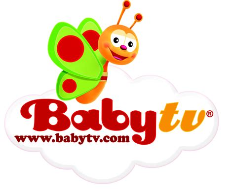 baby tv mobile with talit co founder of babytv