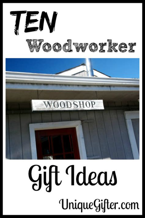 gift ideas for woodworkers unique gifts for woodworkers used garden sheds for sale