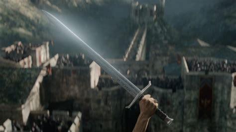 king arthur legend of the sword king arthur legend of the sword 2017 official trailer
