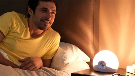 Essential Bedroom Gadgets Essential Bedroom Gadgets 28 Images Top 9 Must