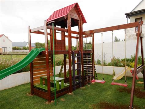 Home Decor Accessories Online Store Benny S Creative Woodworkz Jungle Gyms
