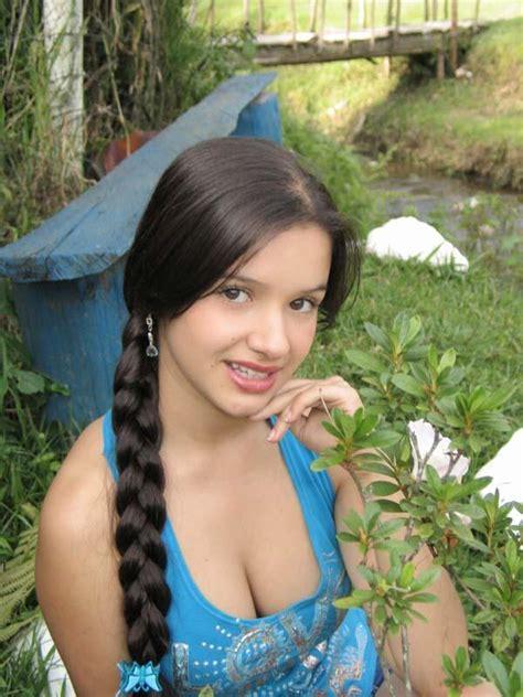 teen model donna donna blanca c modelsdonna twitter