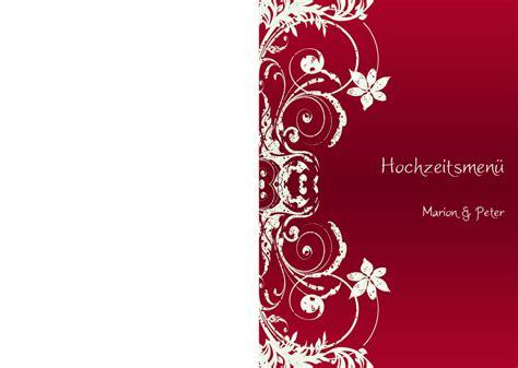 Hochzeitseinladung Deckblatt by 252 Karten Stil Bl 252 Te
