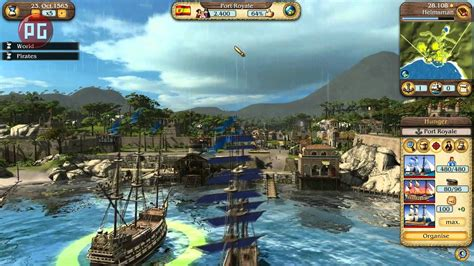 like port royale like port royale 3 and merchants gamedipper
