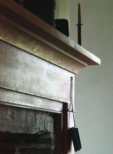 Spell Fireplace Mantel by The Write Stuff Grammar Writing Diane Hughes