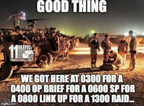 Popular Military Military Memes - military memes isis image memes at relatably com