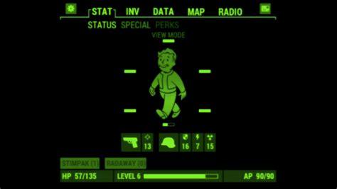 gif wallpaper ipad mini fallout 4 s pip boy is a glorified smartphone case