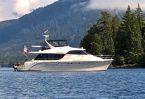 bracewell boats bracewell boats for sale boats