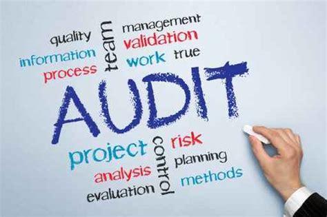 intern auditor auditoria de procesos cr 237 ticos antifraude