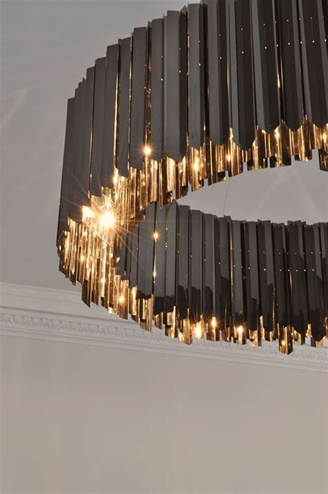 home lighting design pinterest chandeliers lighting and chandelier lighting on pinterest