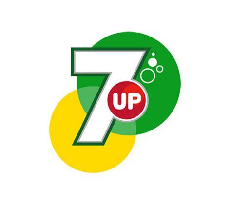 7up logo 7up logo redesign