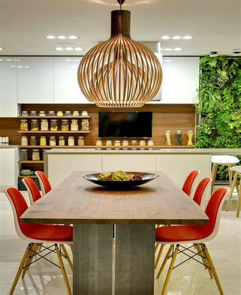 dining room wall decor ideas season interiorzine