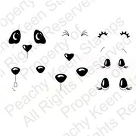 printable eyes for tear bears 1000 images about cartoon eyes on pinterest cartoon