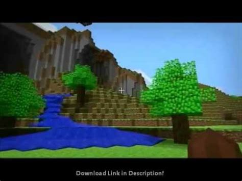 minecraft 8 1 apk free minecraft pocket edition v0 15 0 mod apk free