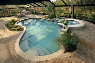Swimming Pool Design Pool How Much Swimming Pool Cost In Modern Home Backyard
