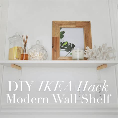 ikea bathroom shelf ikea bathroom shelves 28 images interior design ideas
