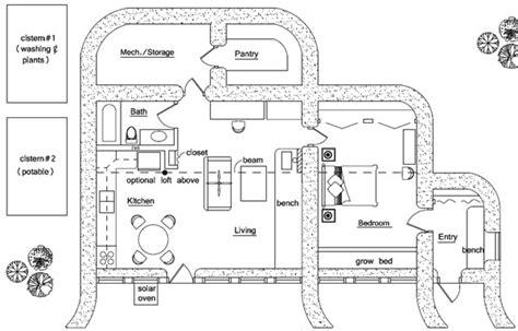home design alternatives zero energy one