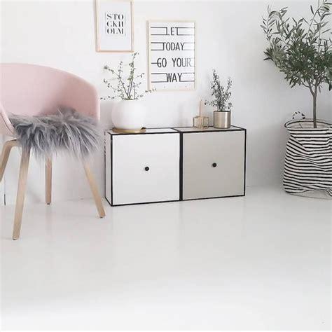 the design minimalist instagram design showdown minimalism vs maximalism design