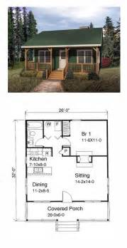 tiny cabin floor plans country house plan 49119 clawfoot tubs fireplaces and