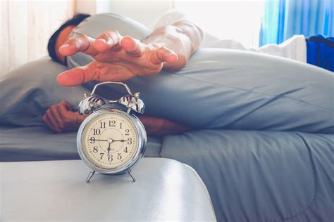 jam weker per bagi kamu yang susah bangun sahur gunakan jam weker unik ini