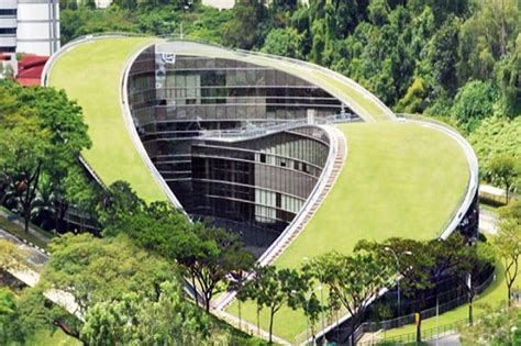 Of Dundee Mba Fees by Bachelor Of Business In Nanyang Technological