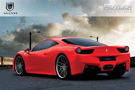 Ferrari 458 California by Ferrari 458 California Speed Machines Pinterest