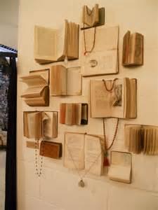 decorating with books vintage hallway decorating ideas room decor ideas