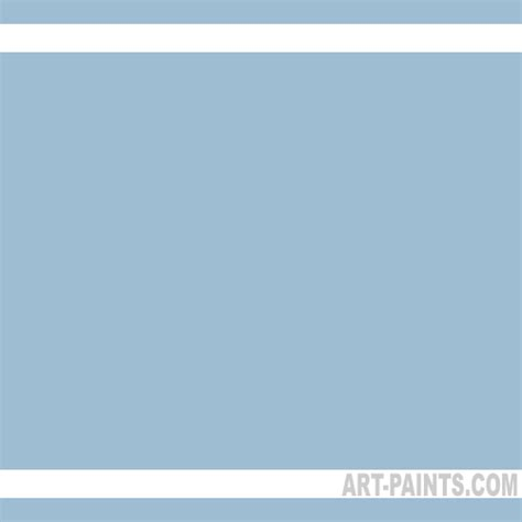 robins egg blue handmade encaustic wax beeswax paints 21450814 robins egg blue paint robins