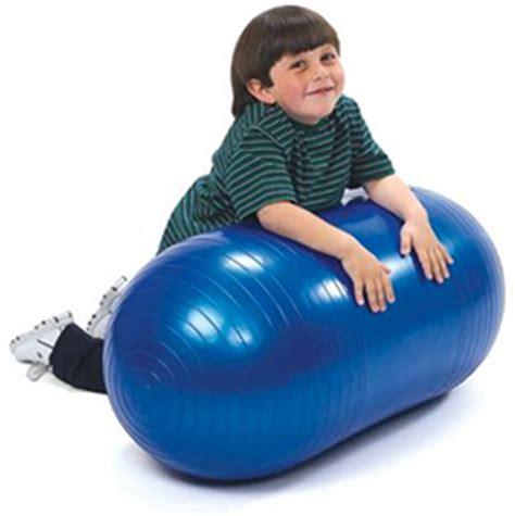 vestibular toys sensory toys types of sensory toys vestibular toys