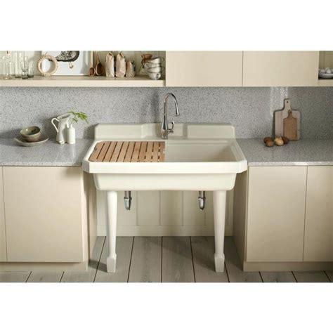 galvanized tub kitchen sink galvanized tub sink galvanized tub sink and watering can