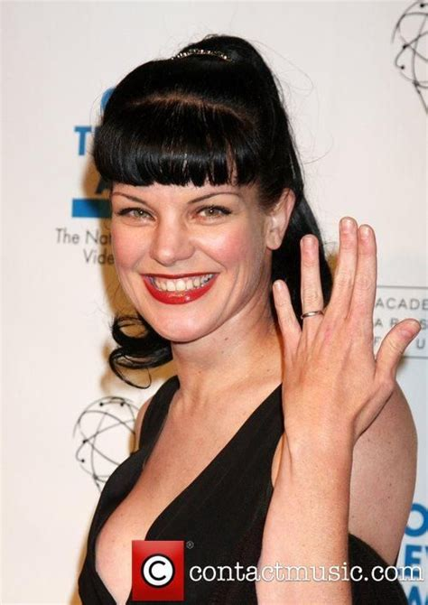 pauley perrette wig 4048 best images about actresses on pinterest actresses