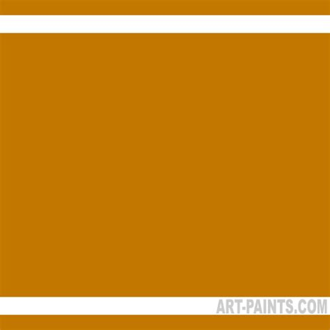 gold studio bronze metal paints and metallic paints 992 gold paint gold