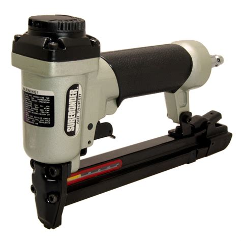 Pneumatic Stapler For Upholstery by Staple Nail Gun Upholstery Air Tool Pneumatic Furniture