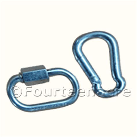 photo clips fourteenacre securing clips screw lock spring