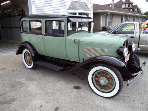 Design A Custom Home by Cars 1929 Pontiac Main Page 3
