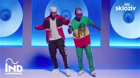 j balvin equis mp3 download nicky jam x j balvin x equis video oficial